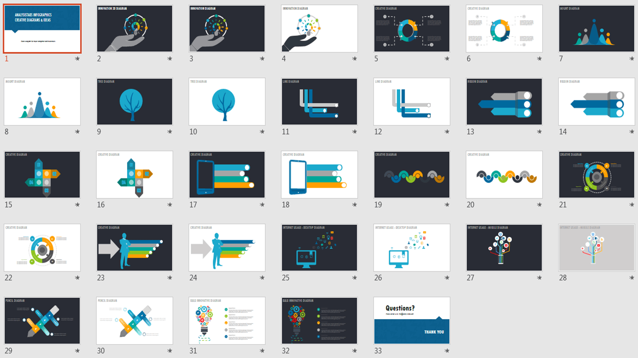 Power point templatesicons infographics powerpoint templates icons and infographics toneelgroepblik Image collections